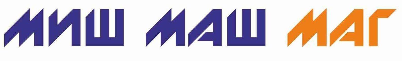 mish-mash-mag.com
